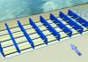 vortexhydroenergy.com