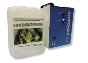 Hydromax 150
