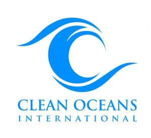 Clean Ocean International